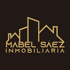 Mabel Sáez