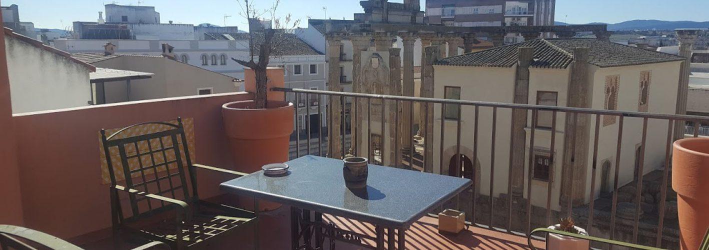 inmobiliarias Mérida